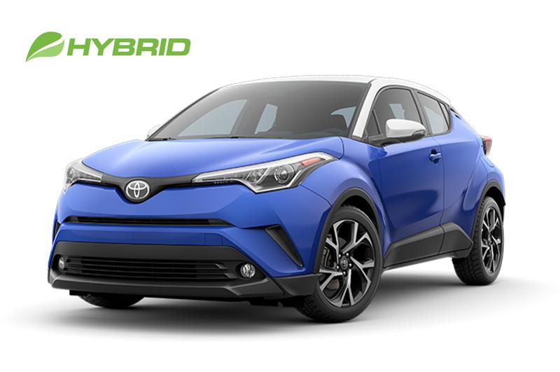 hybrid-TOYOTA-C-HR-1.8h-Hybrid-Active-Noleggio-a-lungo-termine-new