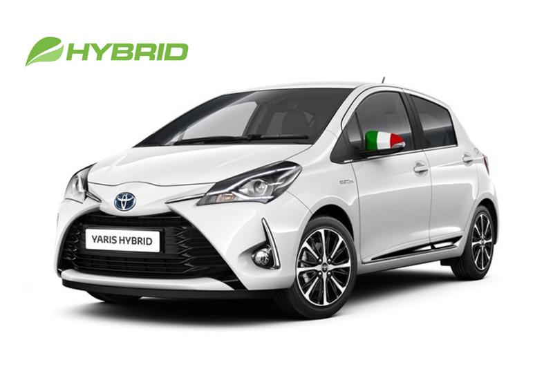 hybrid-TOYOTA-YARIS-1.5-Hybrid-Active-Noleggio-a-lungo-termine-new